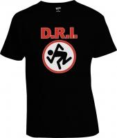 Футболка DRI