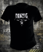 Danzig Outstretched