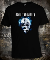Dark Tranquility We Are The Void