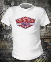 Dave Matthews Band East Side