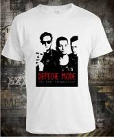 Depeche Mode Dark Progression  муж М, L