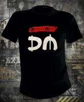 Depeche Mode Spirit Logo