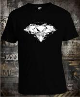 Футболка Diamond