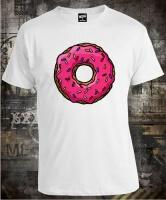 Donut Big