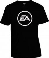 Футболка EA Games