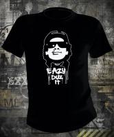 Футболка Eazy-E Eazy Duz It