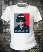 Eazy-E Hope