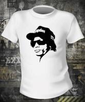 Eazy-E Profile