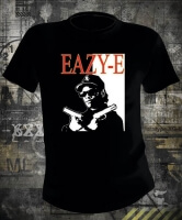 Eazy-E Scarface