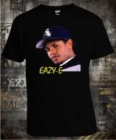 Футболка Eazy-E in Cap