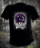 Electric Wizard Group