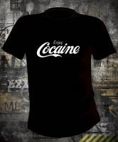Enjoy Cocaine муж М