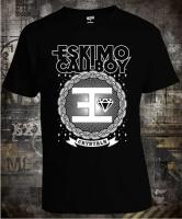 Eskimo Callboy Crystals Chain