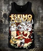 Eskimo Callboy King of The Rabbits