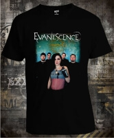 Evanescence Group