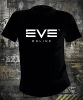 Футболка Eve Online
