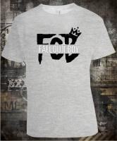 Fall Out Boy Logo