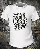 Fall Out Boy Script