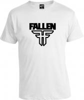 Футболка Fallen