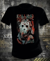 Falling In Reverse Spill My Blood