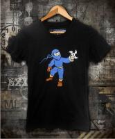 Футболка Fallout Ninja