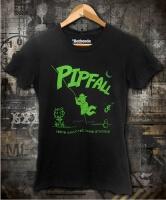 Футболка Fallout Pipfall