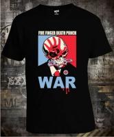 Футболка Five Finger Death Punch War