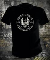 Five Finger Death Punch Munitions