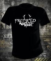 Frei Wild FdF