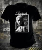 Футболка Game Of Thrones Khaleesi
