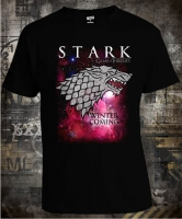 Футболка Game of Thrones Space