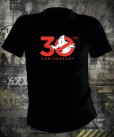 Ghostbuster 30th