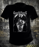 Goatwhore The Conjuration