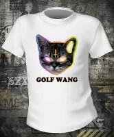 Футболка Golf Wang