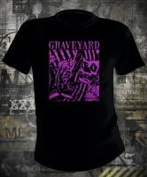 Graveyard Goliath