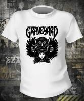 Graveyard Monstertryck