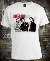 Green Day Group