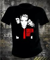 Green Day жен L