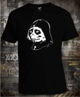 Футболка Grumpy Vader