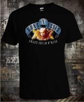 Футболка Guns N Roses Sweet Child