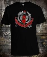 Guns N Roses Tour 1991