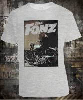Happy Days The Fonz