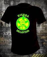 Футболка Hierba Delavida