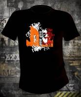 Футболка Hip Hop 3