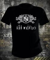 Ill Nino Till Death La Familia Epidemia