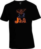Футболка Java