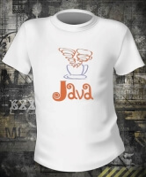 Java муж L