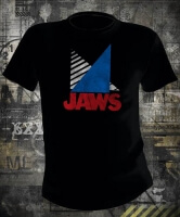 Jaws Triangles