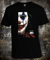 Футболка Joker Joaquin Phoenix
