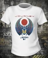 Journey Japan 81